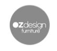 ozdesignfurniture